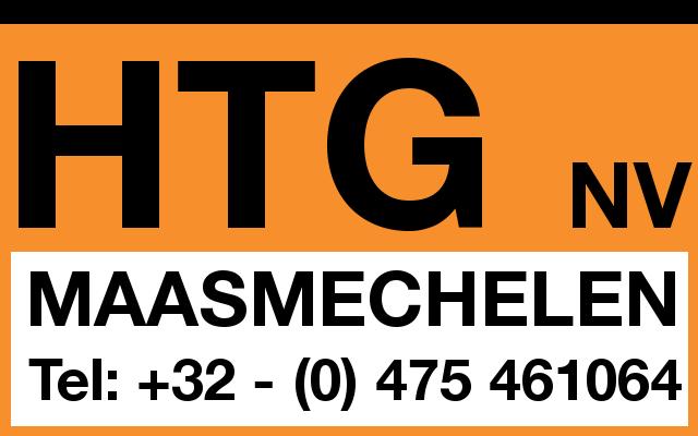 Transport&Verhuur v. personeel